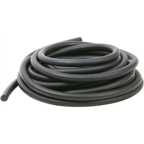 Rubber Tubes Rubber Tube Manufacturer From Faridabad