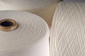 Cotton/Tencel Yarn