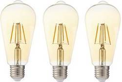 standard Cool daylight Wipro ST64 Filament Led Lamp, Features: Efficient