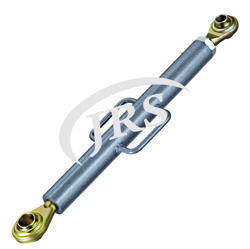 Heavy Duty Top Link Assemblies