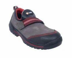 TORP NEXA 01 Safety Shoe