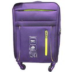 Luggage Wheel Bag