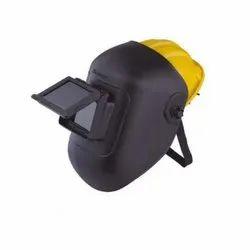 WS-02B Welding Head Shield