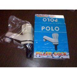 Polo Pillar Cock