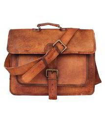 Women's Pure Leather Purse Smart Casual Handbag Bag