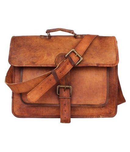 Women  s Pure Leather Purse Smart Casual Handbag Bag