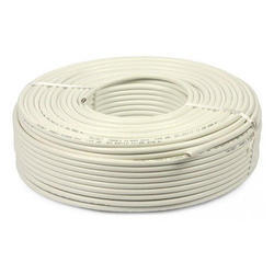 3 in 1 CCTV Cable