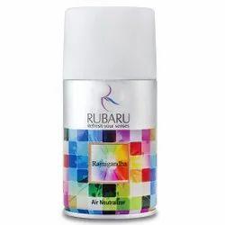Rubaru Rajnigandha Air Freshener Refill