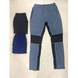 Men Designer Track Pants