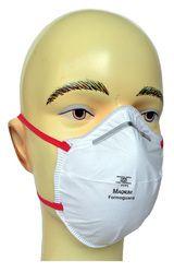 M210 Magnum Mask