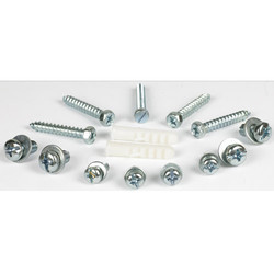 LCD Wall Mount Screw Set