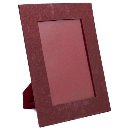 Handmade Paper Photo Frame At Rs 60 Piece Handmade Paper Photo Frames Id 15810621188