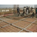 Post Tensioning Services