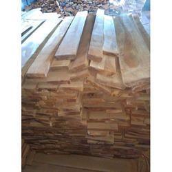 SH Sheesham Wood Planks