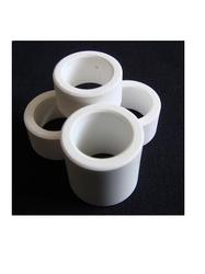 Ceramic Raschig Rings
