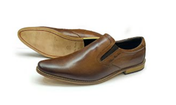 3477 Mens Formal Shoes