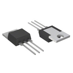 Q8012LH5 Power MOSFETs