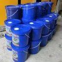 EMPIRE ROTARY SCREW COMPRESSOR OIL