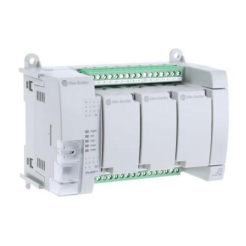 Programmable Logic Controller PLC - Mitsubishi PLC Wholesale Trader