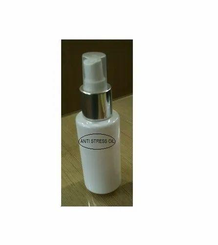 Aromatherapy Anti Stress Oil