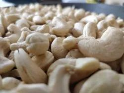 White Cashew Nuts W320, Packaging Size: 10 kg