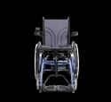 SME Multifunctional Series Manual Wheelchair