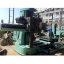 Second Hand and Used Boring Machine