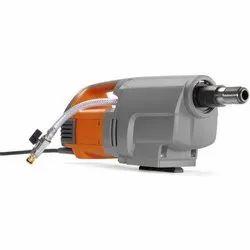 Husqvarna DM 340 Core Drill Rig Motor