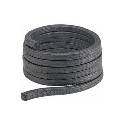 Natural Polyester Champion Style Rope