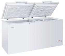 Medium Chest Freezer - EF 405 (Combi)
