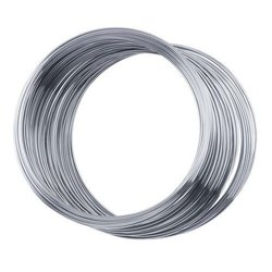 ER308 Stainless Steel Wire