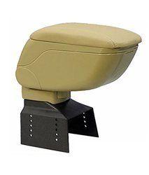Universal Console Car Armrest Biedge-(478)