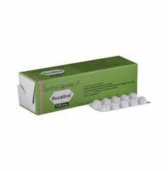 Calcitriol Tablets