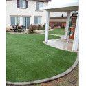 40 mm Residential Artificial Grass
