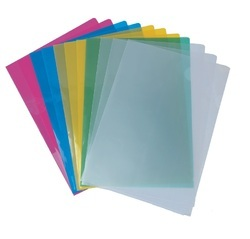 Classik Sheet Protector