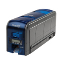 Entrust Datacard SD360 Automatic Dual Sided ID Card Printer