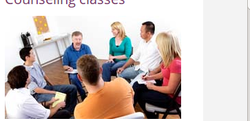 Psychotherapy Counseling Classes