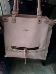 Addo Hand Bag