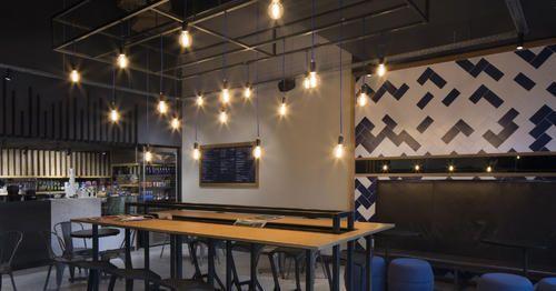 Multiplr Restaurant Decorative Light Fixtures Id 19737913448