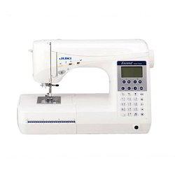 Juki Automatic Stitching Machine