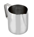 MILK CUP FROTHING 36 OZ A