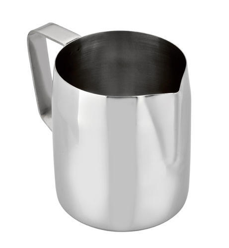Bhalaria Silver Milk Cup Frothing 36 Oz A Id 19454391873