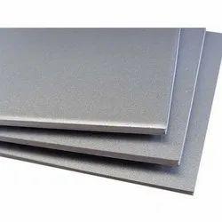 Aluminium Block 2014