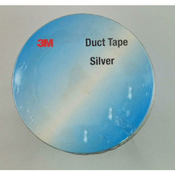 3M Duct Tape Silver