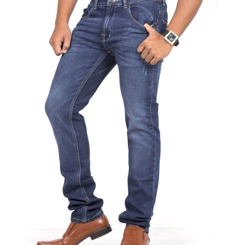 d0957d50 Men's Party Wear Jeans