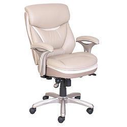 Boss Comfortable Chair