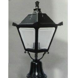 Cast Gate Light