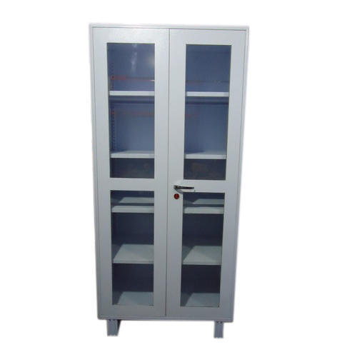 Glass Door Cupboard At Rs 15500 Piece Mumbai Id 4300839030