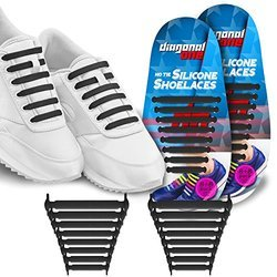 Shoes Component Silicone