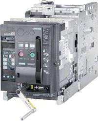 Siemens ACB